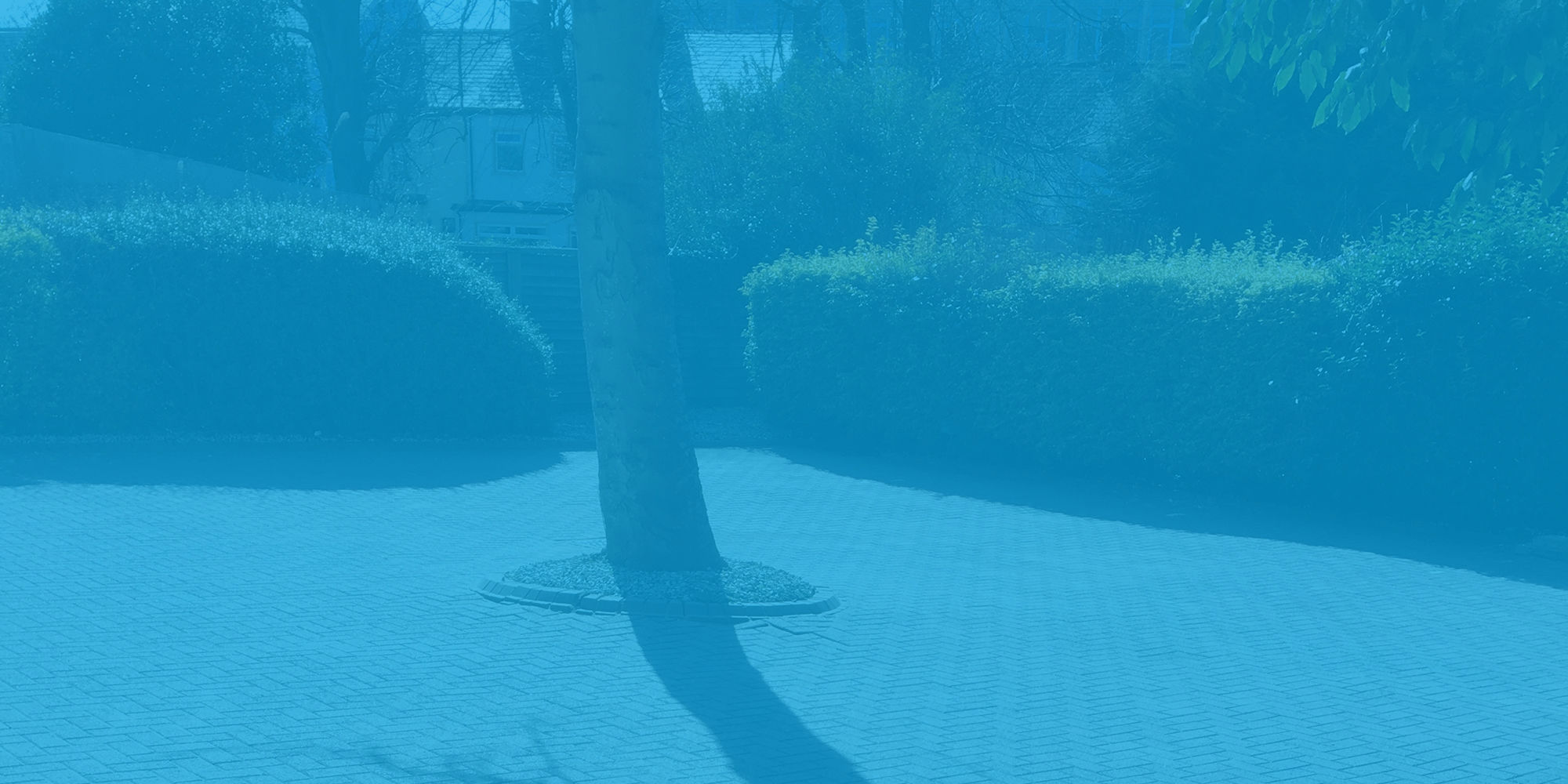 Driveway Cleaning Coleraine
